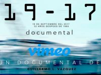 19/17: El documental