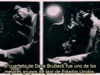1959, el año que cambió el Jazz