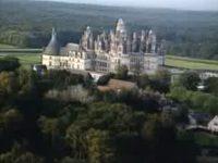 Castillos del Loira (Descubrir el Mundo)