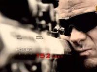 Francotiradores - En el punto de mira