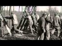 La Brecha de Hochwald (La Gran Batalla de los Tanques)
