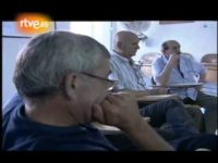 A través del cristal (Documentos TV)