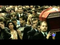 Abdicación de Juan Carlos I (Informe Semanal)