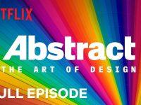 Abstract: El arte del diseño - Escenografía: Es Devlin