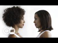 Afroalemanes - ser negro y alemán
