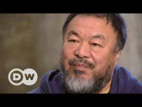 Ai Weiwei - A la deriva: Arte, derechos humanos y refugiados