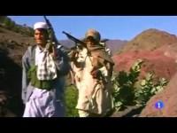 Al Qaeda, 10 años después