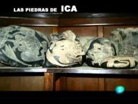 América/Indonesia Mítica – Misterio en las líneas de Nazca