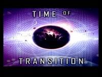 Amor, realidad y el tiempo de transición