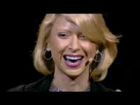 Amy Cuddy: El lenguaje corporal moldea nuestra personalidad