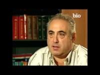 Andrei Chikatilo. La bestia de Ucrania (Grandes Biografías)