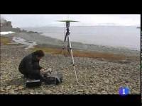 Antártida, el último testigo (Informe Semanal)