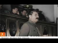 Apocalipsis: Stalin 1/3 – El demonio