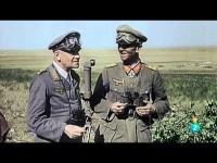 Apocalipsis: Stalin 2/3 – Rojo