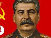 Apocalipsis: Stalin 3/3 – El amo del mundo