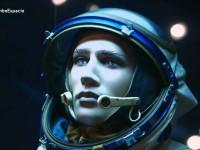 Apolo Soyuz – Aventura en el Espacio (La Noche Temática)