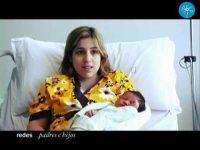 Aprendiendo a ser padres (Redes)