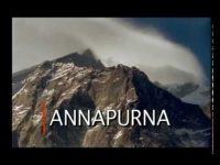 Ascensión al Annapurna, una trampa mortal (Al Filo de lo Imposible)