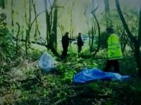 Asesinos en Serie – El estrangulador de Suffolk