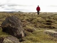 Así se Hizo la Tierra – Islandia