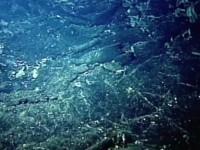 Así se Hizo la Tierra – La fosa de las Marianas