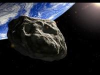 Atacan los asteroides (El Universo)