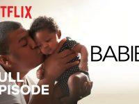 Babies 1 - Amor