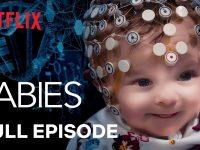 Babies 4 - Las primeras palabras