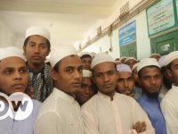 Bangladés – La hora de los islamistas