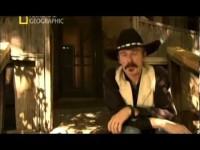 Billy el Niño (Expediente Misterio)