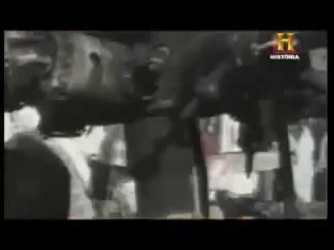 Black Hawk derribado (El Informe Final)