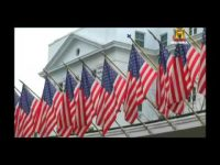 Búnkers secretos de Estados Unidos (Mundos Perdidos)