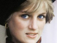 Cara a cara: Diana vs Isabel II