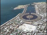 Cartago, la puerta del mar (Grandes Tesoros de la Arqueología)