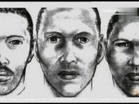 Casos sin Resolver – Hombre en las sombras y El Autoestopista