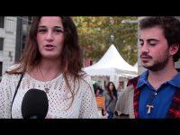 Cataluña, la razón entre dos polos
