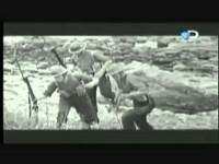 Cazadores de Nazis – La muerte de Reinhard Heydrich
