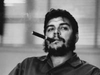 Che Guevara: Vida de un rebelde