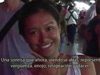 Chica Bangkok - La vida nocturna de Tailandia