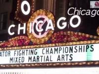 Chicago (Ciudades del Mundo en EE.UU.)