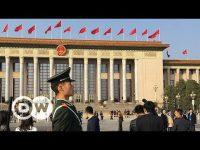 China, la nueva potencia mundial