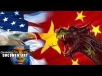 China vs EE.UU., la lucha por el petróleo