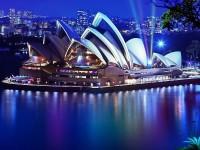 Ciudad portuaria: Sydney (Desmontando la Ciudad)