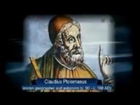 Claudio Tolomeo (o Ptolomeo) (Biografías Universales)