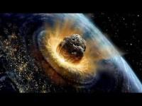 Cometas, ¿Objetivo La Tierra? (Misterios del Espacio)