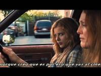 Cómo se Hizo Carrie (2014)