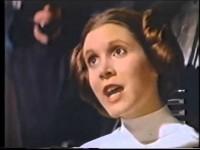 """Cómo se hizo """"La Guerra de las Galaxias"""""""