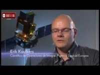 Confines del Espacio 10 - El límite del Universo