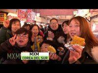 Corea del Sur (Madrileños por el Mundo)