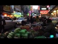 Corea, el precio de la libertad (Documentos TV)
